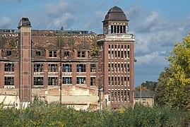 Ehem. Maschinenfabrik Karl-Krause im Herbst 2020 – Ostteil.jpg
