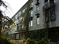 Ehemalige französische Botschaft, Rüngsdorf, 11.2011 - panoramio.jpg