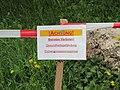 Eichen-Prozessionsspinner-Ziemetshausen-Warntafel.jpg