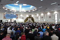 Eid Prayer at Lakemba Mosque.jpg