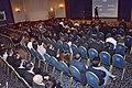 Eidyia Conference.jpg