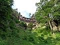 Eine Wanderung zum Prebischtor Pravčická brána (5891269520).jpg