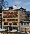 Einsiedeln - Katharinahof.jpg