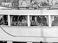 Einweihung des Mosel-Schiffahrtsweges 1964-MK026 RGB.jpg