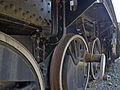 Eisenbahnmuseum (21125296171).jpg