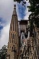 Eixample - Sagrada Família - 20150828110134.jpg