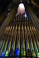 Eixample - Sagrada Família - 20150828135915.jpg