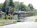 Ejima Station (2018-04-29) 07.jpg