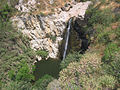 El-Al Waterfall.jpg