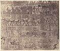 El-Kab (Éléthya), Architecture Hypogéenne - Tombeau de Phapé - Sculptures Pientes MET DP71389.jpg