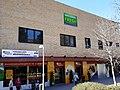 El Ayuntamiento pone en marcha la Escuela de Hostelería Santa Eugenia 01.jpg