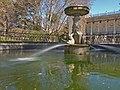 El Capricho - Jardín Artístico de la Alameda de Osuna - 12.jpg