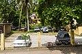 El Millon, Samana 32000, Dominican Republic - panoramio (7).jpg