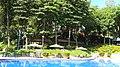 El Salvador - San Martin, Club Salvadoreno Corinto - panoramio (4).jpg