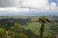 El Yunque (575 m), Parque Nacional Alejandro de Humboldt, Baracoa - panoramio (1).jpg