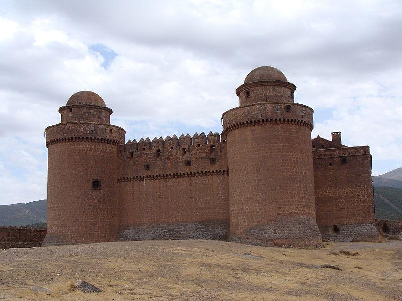 El castillo de la Calahorra.JPG