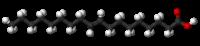 Elaidic-acid-3D-balls.png