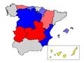 Elecciones comunitarias 2003.PNG