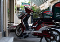 Electric bicycle 5291357980 59a6e5f8d2 z.jpg