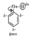 Electronic structure of phenol.png