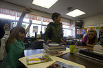 Elementary students inspired by Marines 131219-M-PJ295-403.jpg