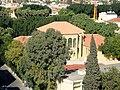 Elenion historical primary school in Nicosia.JPG