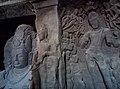 Elephanta Caves - 18.jpg