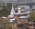 Elijah the Prophet church (Nizhny Novgorod).jpg
