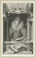 Elisabeth D.G. Angliae Franciae et Hiberniae Regina (NYPL b12349152-EM6158).tiff