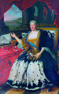 Elisabeth Ernestine Antonie.jpg