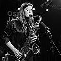 Elisabeth Lid Trøen Oslo Jazzfestival 2019 (161852).jpg