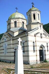 Eliseyna-church.jpg