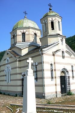 Eliseyna-church.jpg