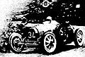 Elizabeth Junek à la Targa Florio 1926.jpg