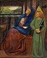 Elizabeth Siddal - Holy Family.jpg