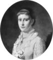 Elizabeth of Hesse by Hermann Schmiechen (1880, Royal coll.).png