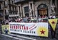 Elkartasuna Kurdistanekin - Iruñea 1.jpg