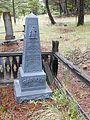 Elkhorn ghost town cemetery 7.jpg