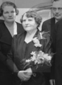 Ellen Svinhufvud.png