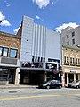Elm Street, Greensboro, NC (48993434787).jpg
