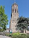 foto van Toren van de Sint-Werenfriduskerk