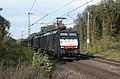 Elten Haagsche Strasse 189 281 kolenwagens (10594215514).jpg
