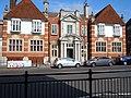 Eltham highstreet 9.jpg