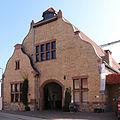 Eltville Erbach Ringstraße 28 Winzerhalle.jpg