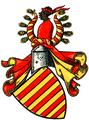 Elverfeldt-Wappen 111 9.png