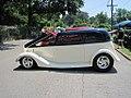 Elvis Presley Car Show 2011 005.jpg