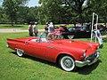 Elvis Presley Car Show 2011 060.jpg