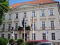 Embassy of Germany in Bratislava.jpg