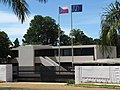 Embassy of the Czech Republic in Brasília, Brazil 489494 377501 IMG 2033.jpg