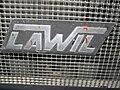 Emblem Lawil.JPG